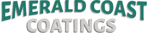 Emerald Coast Coatings